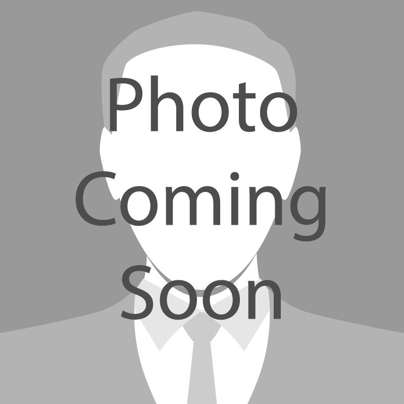Dominick Scannavino, President - Oldsmar, FL